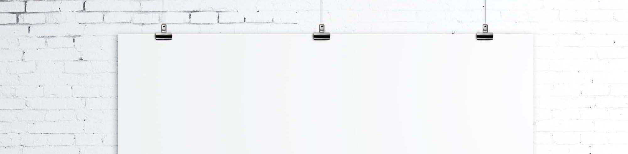 bigstock-White-PosterThird